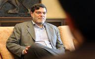 مرندی: ایران در حوزه تعهدات برجامی هیچگونه بدهی به غرب ندارد