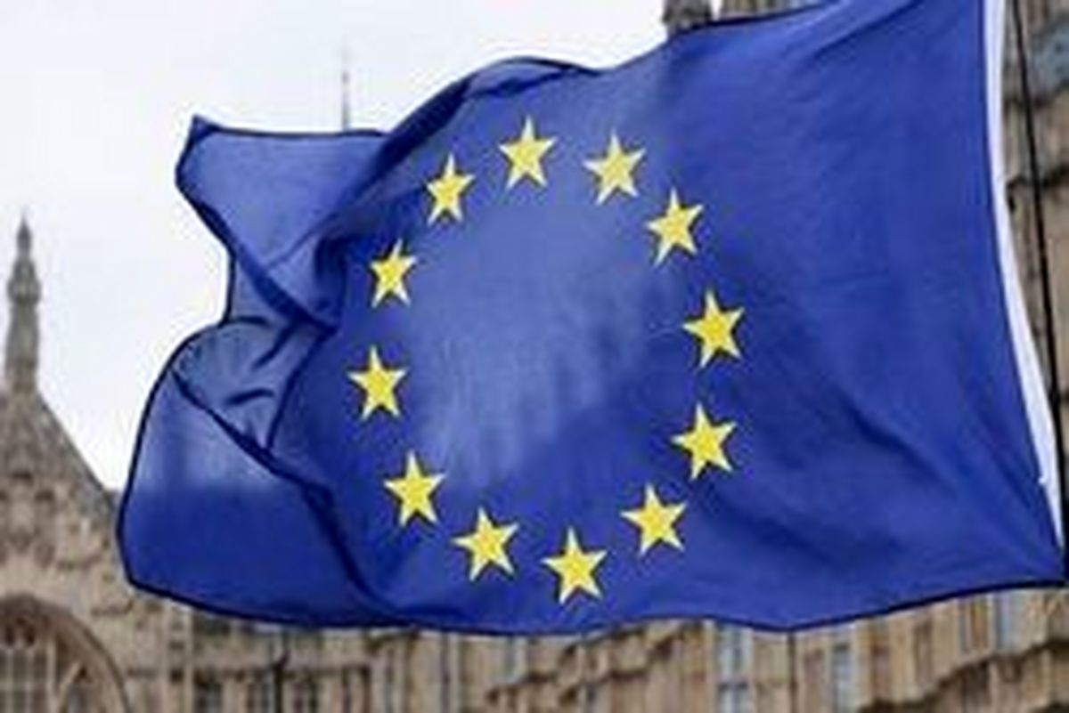 بیانیه جدید اتحادیه اروپا علیه کرهشمالی
