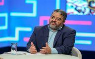 سردار جلالی: سه هدف ترامپ علیه ایران با شکست مواجه شده است