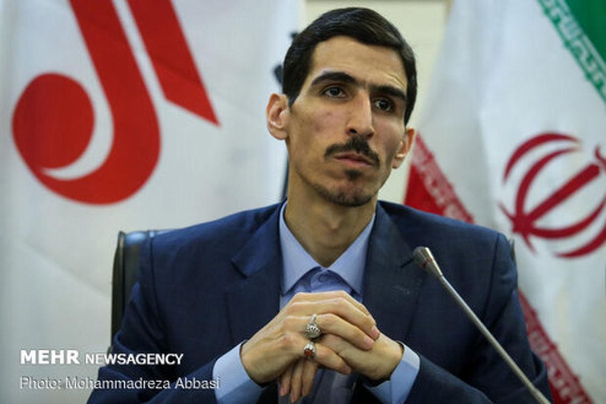 نماینده مجلس: مسئول دلار ۲۰ هزار تومانی وزارت خارجه است
