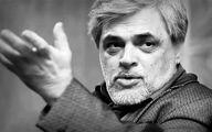 اعتراف ذوالنوری به افراطی بودنش از نگاه رهبر انقلاب