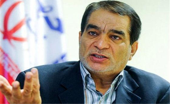 کوهکن: دولتی به ناکارآمدی دولت روحانی ندیدم
