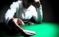 به راحتی یک کلیک قمار کنید و به خاک سیاه بنشینید