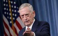 رئیس پنتاگون گزارشها درباره حمله آمریکا به ایران را «داستانسرایی» دانست