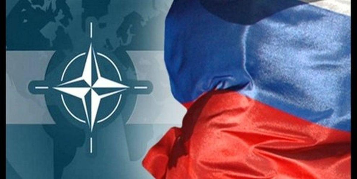 آمار غافلگیرکننده ناتو از رهگیری هواپیماهای روسی