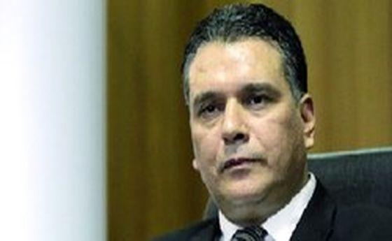 انتخاب رئیس جدید پارلمان الجزائر با وجود تحریم معارضان