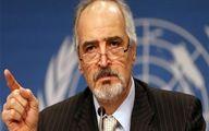 دمشق شروط موفقیت فرآیند سیاسی حل بحران در سوریه را برشمرد