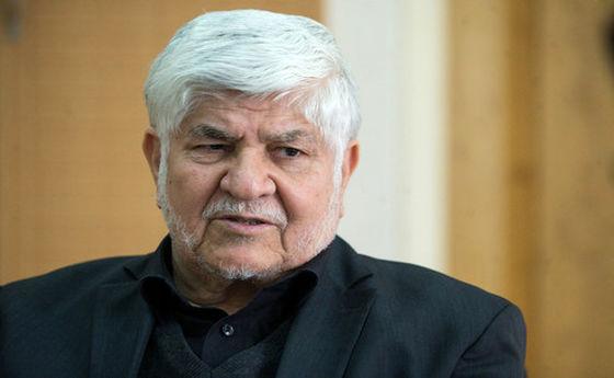 هاشمی: رئیس جمهور در سازمان ملل دفاع خوبی از ملت ایران کرد