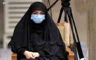 توضیحات حداد عادل درباره کاندیداتوری دختر شهید سلیمانی