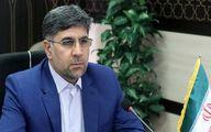 واکنش یک نماینده به توقیف نفتکش ایرانی