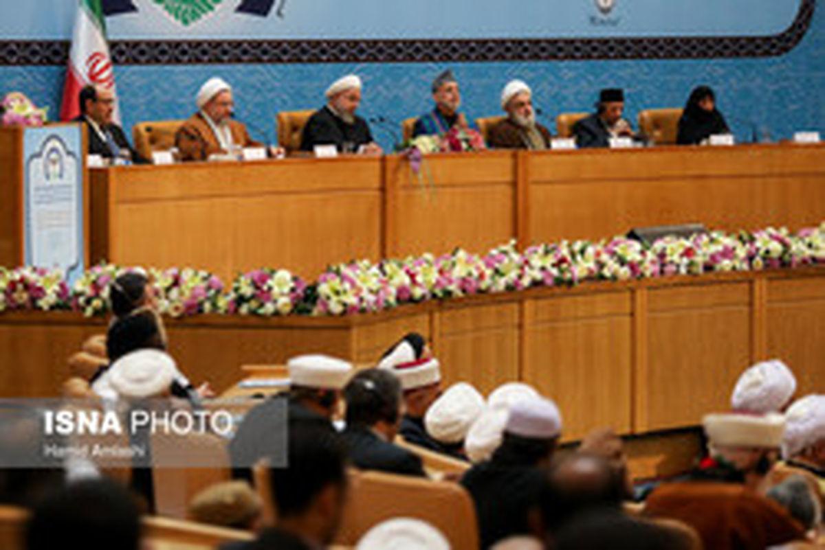 تیتر رسانههای عربی؛ آمادگی ایران برای دفاع از عربستان