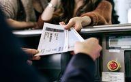 خبرخوش؛ قیمت بلیط هواپیما به قبل باز میگردد
