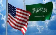 آمریکا در فکر احداث پایگاههای نظامی جدید