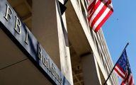 آمریکا دو ایرانی را به زندان محکوم کرد