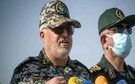 امیر رحیم زاده: تامین امنیت منطقه فقط با همکاری کشورهای منطقه مقدور است