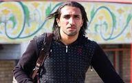 هافبک جنجالی و پرحاشیه فوتبال ایران به سیم آخر زد