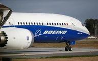 بررسی طرح ممنوعیت فروش هواپیما به ایران در کاخ سفید