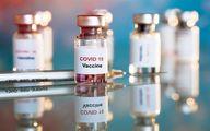 وضع محدودیتهای جدید کرونایی در واکسینهترین کشور دنیا