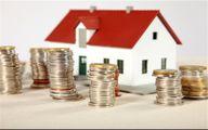 سود بانک ها از پرداخت وام ۲۵۰ میلیونی مسکن چقدر؟