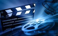 تلویزیون آخر هفته چه فیلم هایی پخش می کند؟