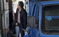 تصمیم جدید برای سهمیه بنزین وانتبارها