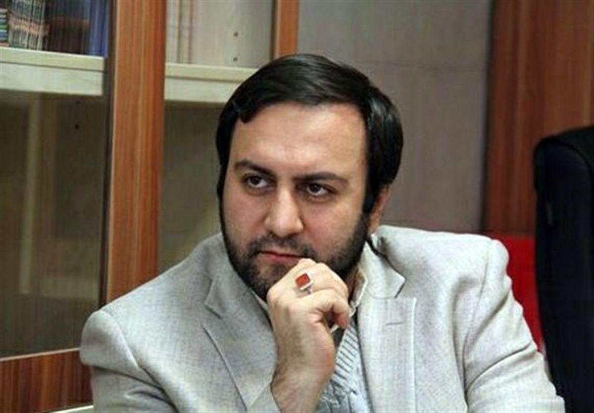 واکنش پیرهادی به ردصلاحیت نیمی از نامزدهای انتخابات شوراها