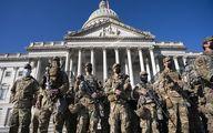 حمله به کنگره تکرار میشود؟