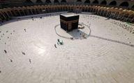 هشدارعربستان به زائران بدون مجوز حج عمره