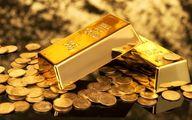 قیمت طلا امروز 14 مرداد چقدر شد؟