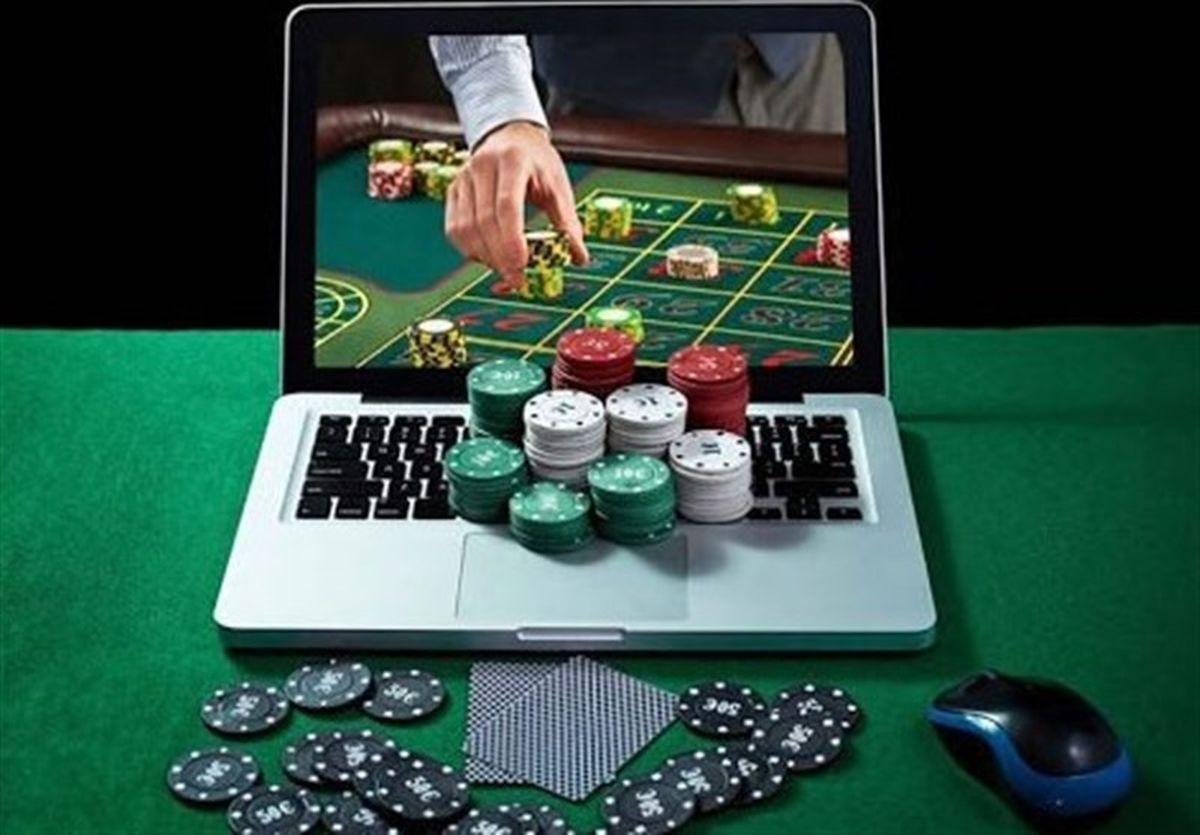 بازداشت تبلیغکنندگان سایت قمار با یک میلیون فالوور!