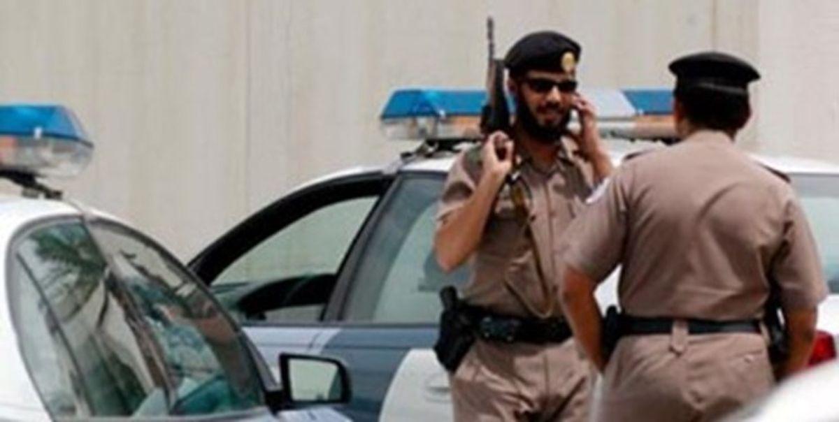 ماجرای بازداشت 241 شهروند  سعودی