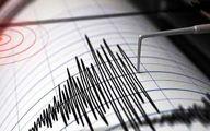 زلزله ۷.۱ ریشتری در ژاپن