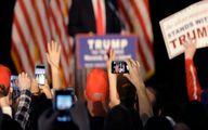 بازگشت ترامپ با «حقیقت» به شبکههای اجتماعی