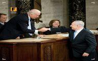 تعیین نماینده نتانیاهو برای مذاکرات برجامی با بایدن