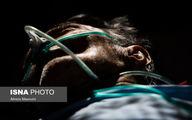 ۱۰۰ بیمارستان تهران درگیر کرونا/شیوه جدید درمان کرونایی ها