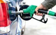 بنزین در ترکیه گران شد/صفهای طولانی در پمپ بنزین +فیلم