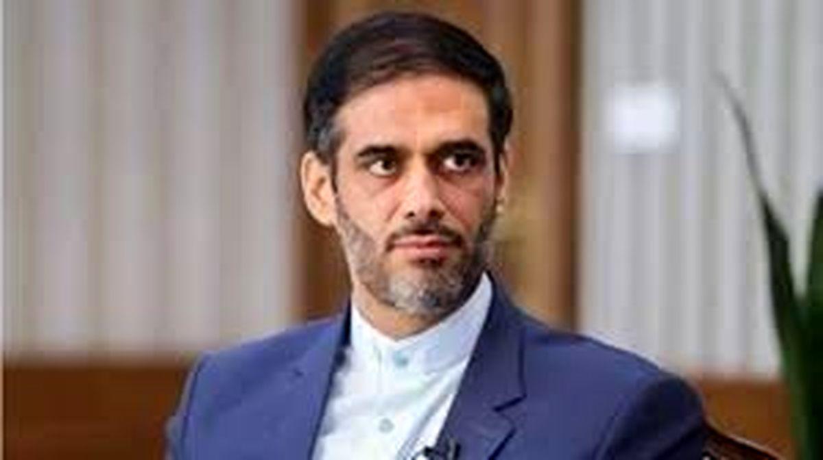 سعید محمد ائتلاف با محسن رضایی را نپذیرفت