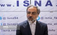 دهقانی: برجام نتیجه استراتژی دقیق بود/ فلاحت پیشه:نامه ظریف اثبات حقانیت حقوقی ایران است