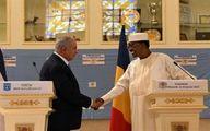 نتانیاهو: از ما به گرمی استقبال میکنند