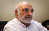 منصوری :نگاه اروپا نسبت به ایران با آمریکا تفاوتی ندارد