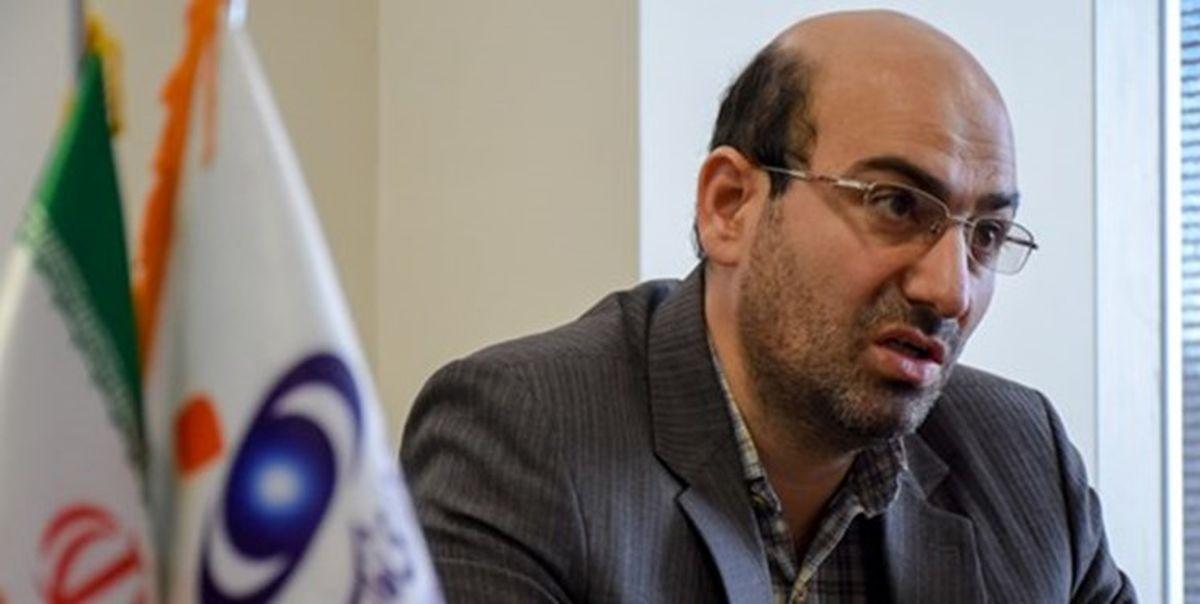 نماینده مجلس: دولت به دنبال وادار کردن نظام برای مذاکره است