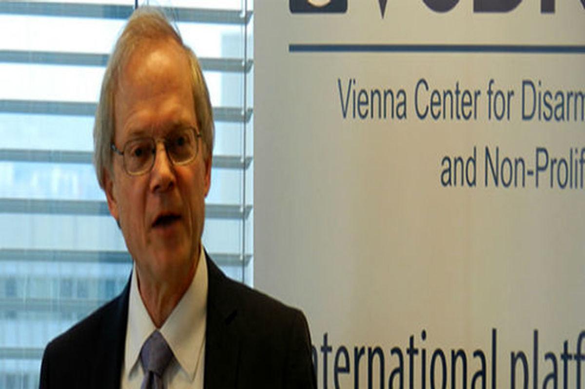 توصیه ویژه مقام آمریکایی به بایدن درباره ایران