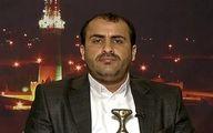 تکذیب پناهندگی سخنگوی انصارالله یمن به عمان