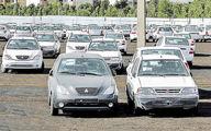 گرانی خودرو با تصمیم شورای رقابت/ همه خریدار شدند