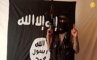 عامل انتحاری مراسم عروسی در کابل که بود؟ +عکس