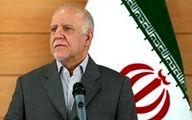 قاضیپور و محجوب از پاسخهای وزیر نفت قانع شدند