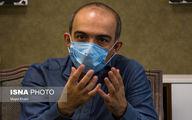 نحوه ارزیابی داوطلبان واکسن ایرانی کرونا تا واکسیناسیون عمومی