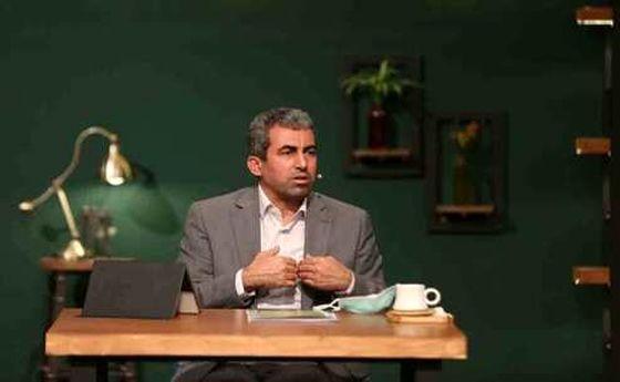 پورابراهیمی: افراد بسیاری از سهام عدالت جا ماندهاند