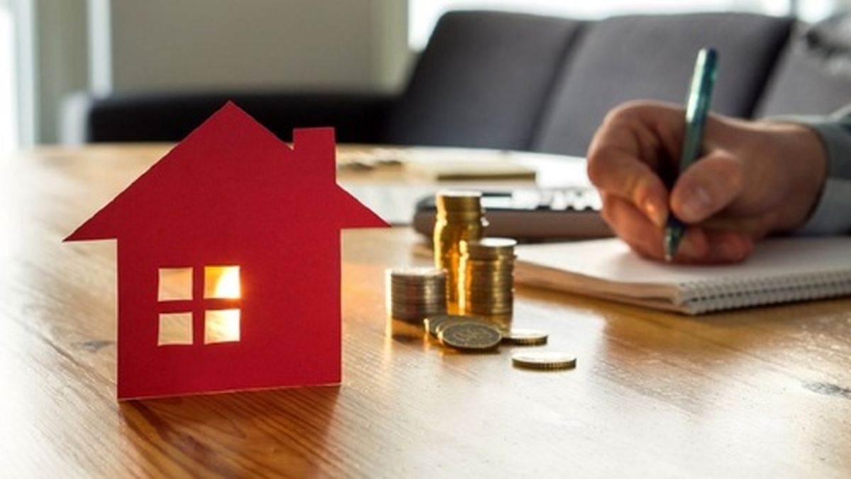 خرید خانه در منطقه افسریه چقدر خرج دارد؟
