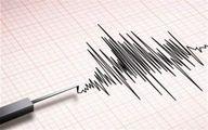 زمینلرزه شهرهای شمالی اردبیل را لرزاند